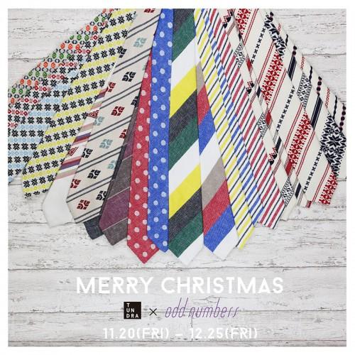 3_christmas_oddnumbers